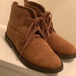 Cole Haan Shoes - Boys Cole Haan boots